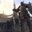 ON-icon-achievement-Hero of the Ebonheart Pact.png