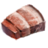 ON-icon-food-White Meat.png