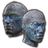ON-icon-skin-Varla-Born.png