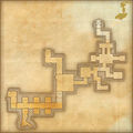 ON-map-Moon Hunter Keep 01.jpg