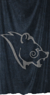 Skyrim:Stormcloaks - The Unofficial Elder Scrolls Pages (UESP)