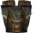 SR-icon-clothing-Temple Priest Robes.png