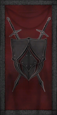 OB-banner-Fighter's Guild.png