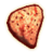 OB-icon-ingredient-Strawberry.png