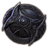 ON-icon-armor-Shield-Abah's Watch.png