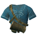 SR-icon-armor-Champion's Tunic.png