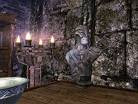 Skyrim:The Pursuit - The Unofficial Elder Scrolls Pages (UESP)