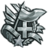 ON-icon-medal-Dauntless Defender.png