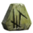 ON-icon-runestone-Lire.png