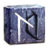 ON-icon-runestone-Rekude-Re.png