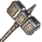 ON-icon-weapon-Ebony Maul-Nord.png