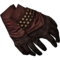 SR-icon-clothing-MythicDawnGloves.png