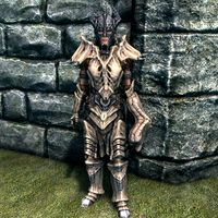 Skyrim Dragon Items Uespwiki Legendary dragon armor or legendary daedric armor? skyrim dragon items uespwiki