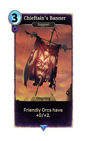 LG-card-Chieftain's Banner.png