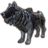 ON-icon-mount-Frostbane Wolf.png