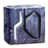 ON-icon-runestone-Nokude-No.png