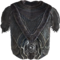 SR-icon-clothing-Greybeard's Robes.png