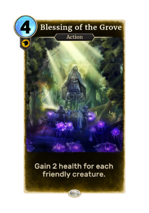 LG-card-Blessing of the Grove.png