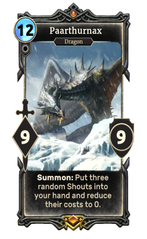 LG-card-Paarthurnax.png