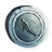 ON-icon-quest-Runestone 05.png