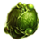 ON-icon-reagent-Spider Egg.png