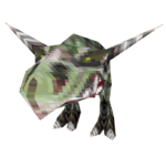 SK-creature-Savage Bounder.png