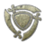 ON-icon-race-Redguard full.png