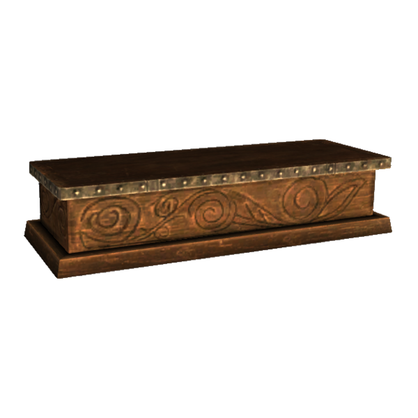 File:SR-icon-cont-coffin 01.png