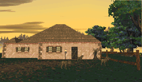 DF-place-The Hawkwing Farmstead.png