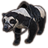 ON-icon-mount-Masked Bear.png