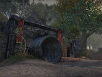 Online:Imperial Sewers - The Unofficial Elder Scrolls Pages