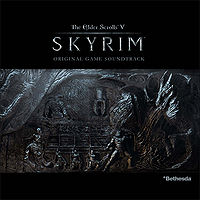 Skyrim:Music - The Unofficial Elder Scrolls Pages (UESP)