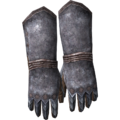 SR-icon-armor-Gauntlets of the Crusader.png