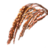 ON-icon-food-Millet.png