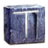 ON-icon-runestone-Tade-Ta.png
