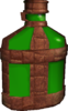 RG-item-Health Potion.png