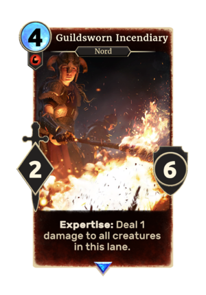 LG-card-Guildsworn Incendiary.png