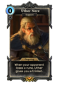 LG-card-Uther Nere.png