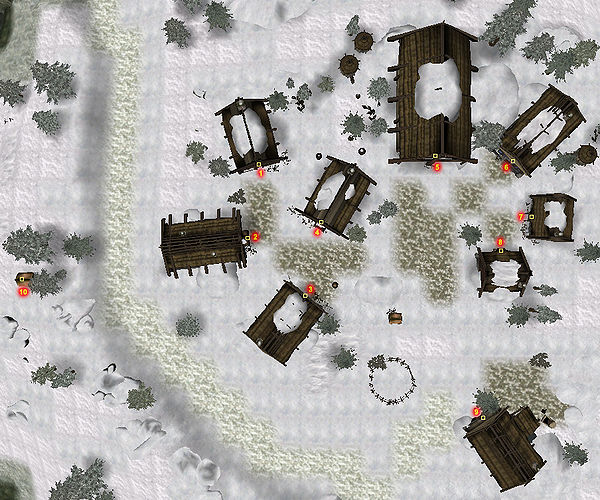 BM-map-Skaal Village.jpg