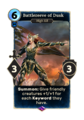 LG-card-Battlereeve of Dusk.png