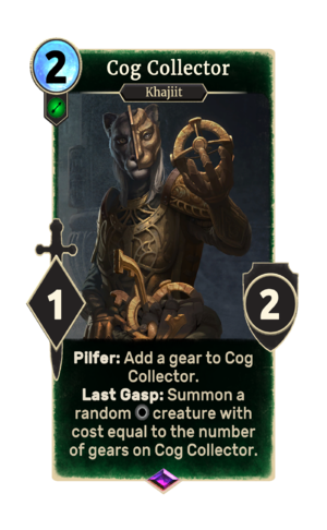 LG-card-Cog Collector.png