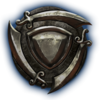 ON-icon-Redguard.png