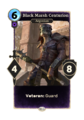 LG-card-Black Marsh Centurion.png
