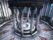 OB-interior-The Temple of the One.jpg