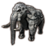 ON-icon-pet-Sacrificial Pocket Mammoth.png