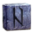 ON-icon-runestone-Hade.png