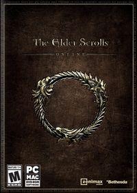 Online:Online - The Unofficial Elder Scrolls Pages (UESP)