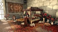 ON-crown store-Heart's Day Retreat Furnishing Pack.jpg