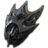ON-icon-armor-Hickory Shield-Daedric.png