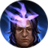 ON-icon-skill-Thieves Guild-Swiftly Forgotten.png